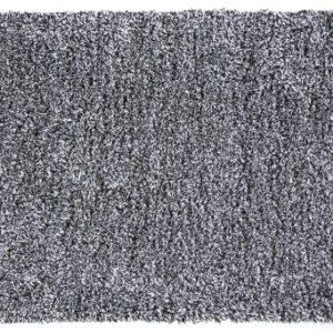 TV – Unser Original 01199 Magic Step Schmutzfangmatte