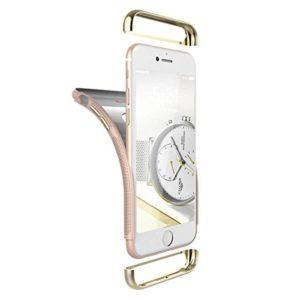 Yokata iPhone 7 Plus Hülle iPhone 8 Plus Hülle