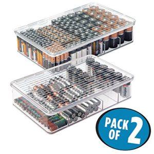 mdesign batterystorage