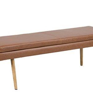 AC Design Trine Sitzbank