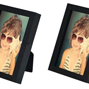 BD ART Standard Frame Profile 15/25