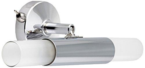 Badezimmerlampe, Badlampe, Badleuchte, Badezimmerleuchte, Badleuchten Decke, Badlampe Decke, Badezimmerlampe Decke, Badleuchten Wand, Badlampe Spiegel, Bad-Spiegelleuchte