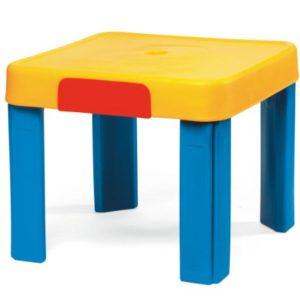 Chicco 30501 – KS Kinder Tisch mit Schublade