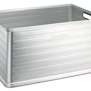 Enders Aluminiumbox OTTAWA 30 l, 3630