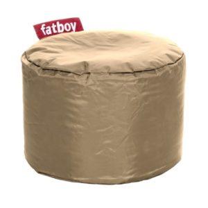 Fatboy 900.0152 Hocker Point sand