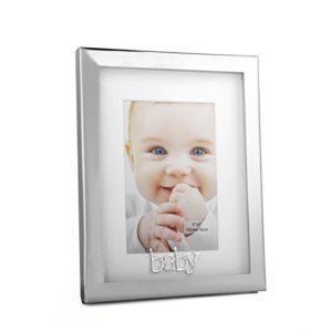 Hochwertige Bilderrahmen in verschiedenen Designs 10 x 15 Format