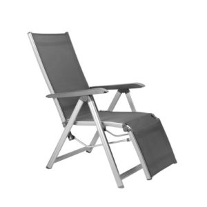 Kettler Basic Plus Relaxsessel