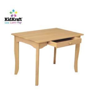 KidKraft 26622 – Avalon-Tisch
