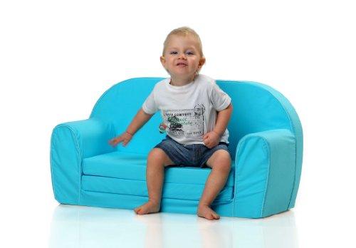 knorr baby mini schlafsofa f r kinder design 2014 m bel. Black Bedroom Furniture Sets. Home Design Ideas