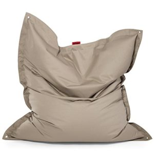 Outbag Meadow Outdoorsitzsack, Beige