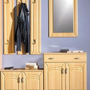 Pharao24 Garderobe Buche Garderoben Möbel Regine