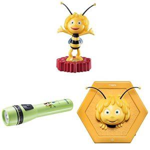 Varta die Biene Maja
