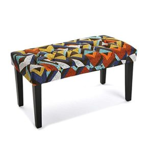 Wellindal hocker bed dover
