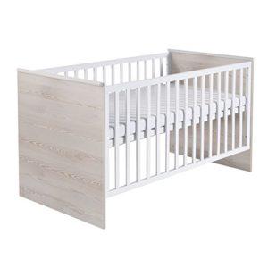 oba Babyzimmer 'Valerie', viele verschiedene Möbel erhältlich