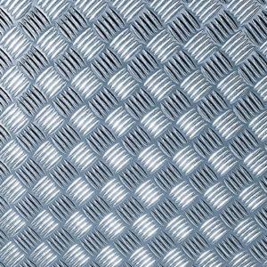 d-c-fix F3400060 Selbstklebefolie, Folienmaß 45 x 150 cm, Dicke 0,18 mm, Silber