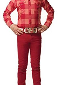 empireposter The Big Bang Theory – Howard Wolowitz Pappaufsteller Standy – ca 165 cm